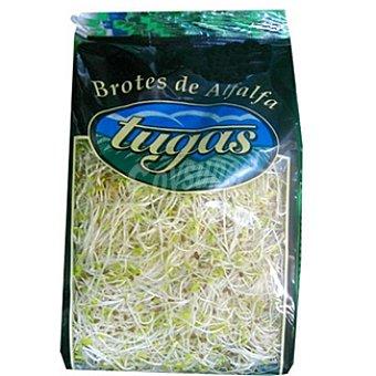 Tugas Brotes de alfalfa Bolsa 125 g