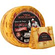 Diablo queso curado de oveja con mojo picón peso aproximado pieza 3 kg 3 kg Vegasotuelamos