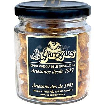Les Garrigues Almendras caramelizadas envase 120 g