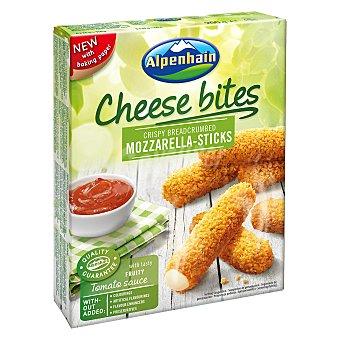 Alpenhain Crispy mozarrella-sticks 200 g