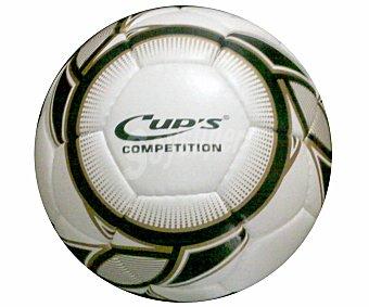 CUP´S Balón de Futbol Sala 1 Unidad