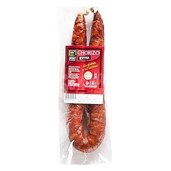 Orozko Chorizo casero 250 g