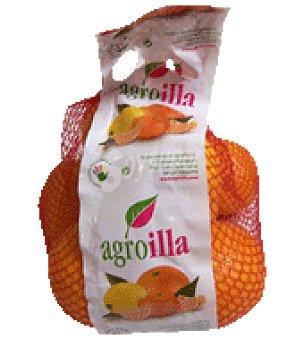 Mallorca Naranja de Malla de 2 kg