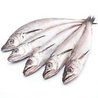 Pescadilla americana 500 g