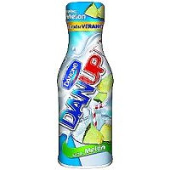 Danone Dan`up Ice de melón Botella 575 ml