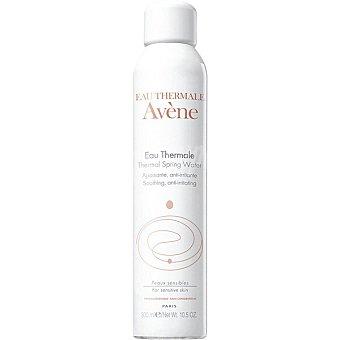 Avène Agua termal calmante y suavizante Spray 300 ml