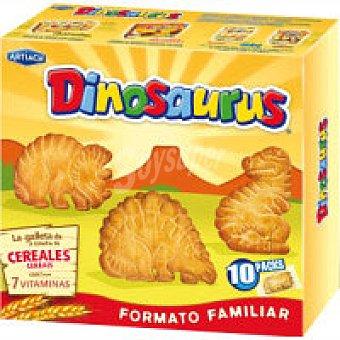 Dinosaurus Artiach Dinosaurus Caja 411 g