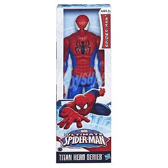 Marvel Figura articulada de Spiderman 1 unidad