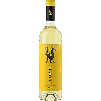 El grifo Vino blanco seco malvasía D.O. Lanzarote Botella 75 cl