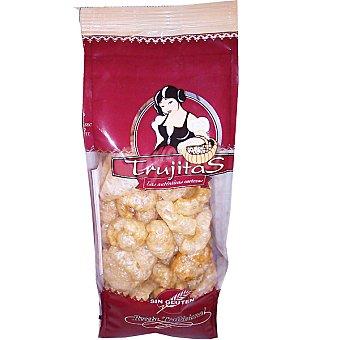 Trujitas Snack de cortezas receta tradicional Bolsa 90 g