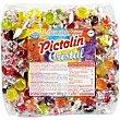 Caramelo cristal 500 g Pictolin
