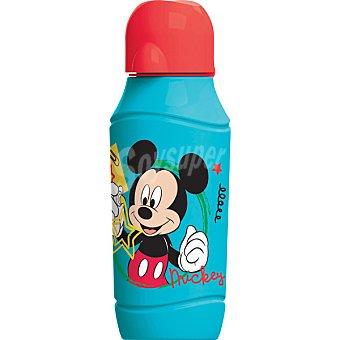 Mouse botella sport 37,5 cl 1 unidad