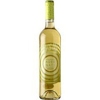 VI Blac Tarragona Botella 75 cl