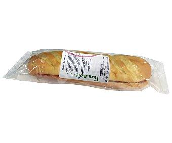 Lord Sandwiches Delicioso pan vienes relleno de jamón serrano 135 gramos
