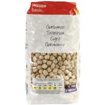 EXTRA Garbanzos Mejicanos Pack 1