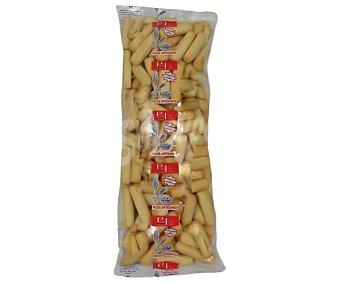 RICHAR Picos artesanos 500 gramos