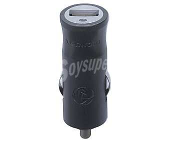 TOMTOM TO9UUC00101 Cargador para coche USB