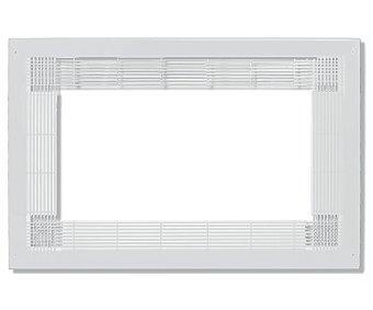 MARCO MICROONDAS marco microondas universal 1 unidad