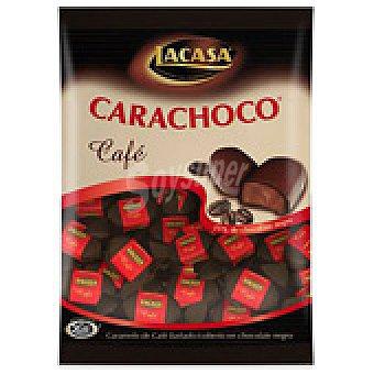 Lacasa CARAMELOS CARACHOCO 135 GRS