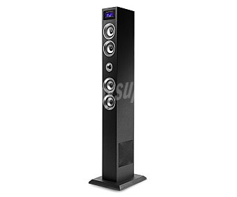 ENERGY SISTEM 33 Torre audio 2.1