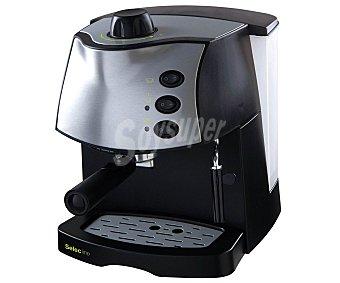 SELECLINE CM4600L Máquina de café espresso 1.8L