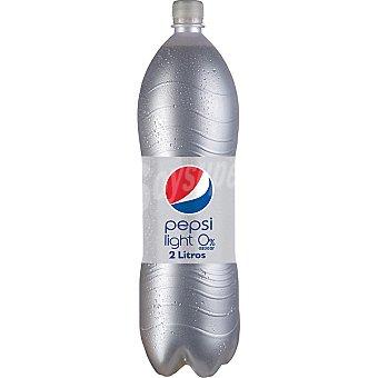 Pepsi Refresco de Cola Light 2,25 L