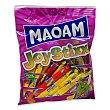 Caramelos masticables Joystixx 200 g Maoam