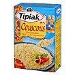 Couscous Caja 1 kg Tipiak