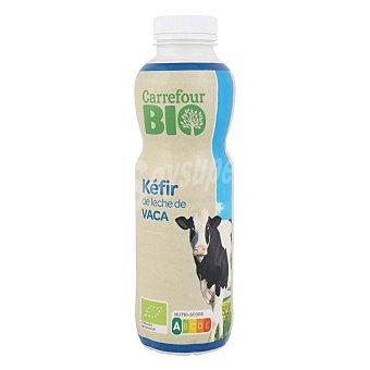 Carrefour Bio Kéfir líquido natural ecológico 500 G 500 g