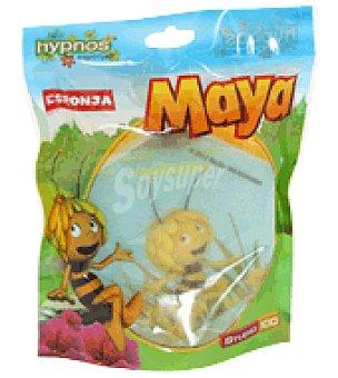 Hypnos Esponja de La Abeja Maya 1 ud