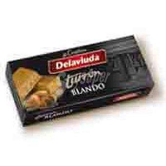 Delaviuda Turrón Blando Tableta 300g