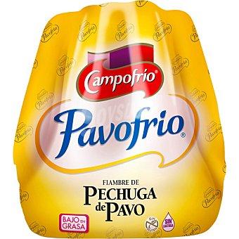 PAVOFRIO CAMPOFRIO Pechuga de pavo cocida Al peso 1 kg