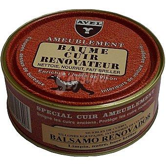 AVEL Balsamo renovador de piel en pasta Lata 375 ml