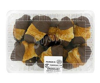 Peiron Torrent Croissant Medio 300 gr