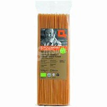 Girolomoni Espaguetti espelta Paquete 500 g