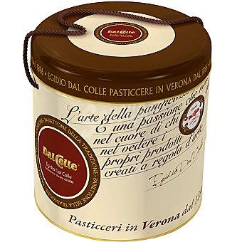 DAL COLLE Pandoro Lata 1000 g