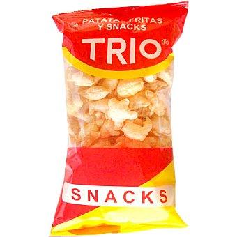 Trio Aperitivo de maíz bolsa 140 g