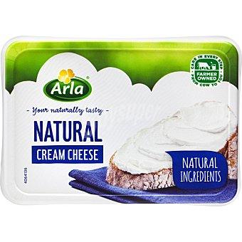 Arla Queso para untar natural Tarrina 150 g