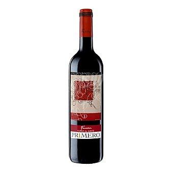 Toro Vino D.O. tinto Primero 75 cl