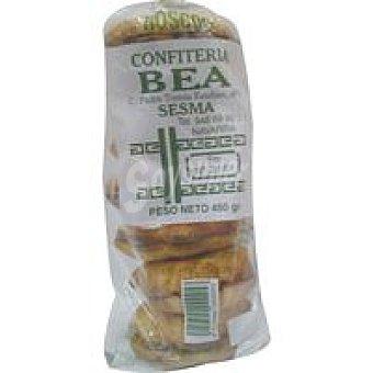 Bea Rosco Paquete 450 g