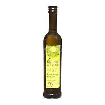 Valderrama Aceite de oliva virgen extra óleum del Molino 500 ml