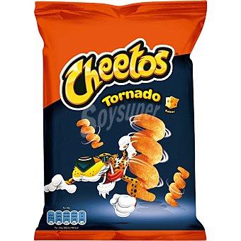 Cheetos Matutano snack Tornado bolsa 62 g