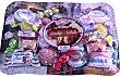 Surtido dulces (polvorones,mantecados y bombones) 750 g La Muralla