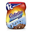 Cacao soluble turbo Bote 270 gr Cola Cao