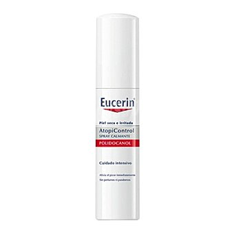 Eucerin Spray calmante Atopicontrol 15 ml