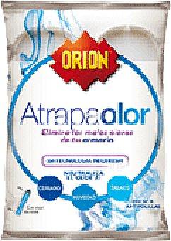 Orion Antipolilla pinza atrapaol 1 UNI