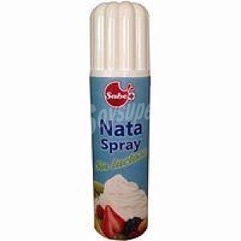 SABE+ Nata Spray sin Lactosa  1 unidad