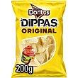 Dippas Bolsa 200 g Doritos Matutano