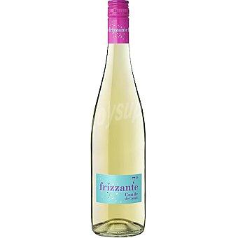 CONDE DE CARALT Firzzante Vino blanco de Cataluña Botella 75 cl