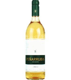 Peñarrubia Vino blanco D.O. Jumilla 75 cl.